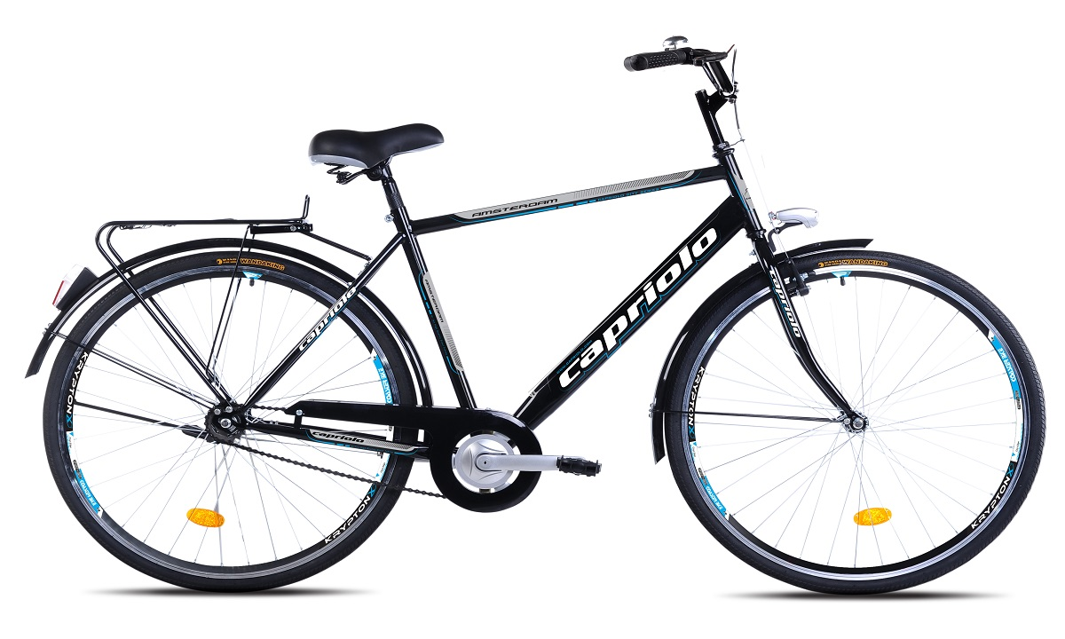 vélo amsterdam location