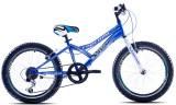 Diavolo-200-2013-blue