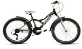 Diavolo-400-FS-2015-black-green