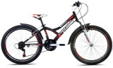 Diavolo-400-FS-2015-black-red