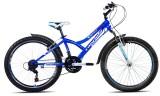 Diavolo-400-FS-2015-blue