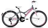 diavolo 400 CITY 2016 grey pink