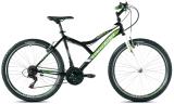 diavolo 600 2016 black green