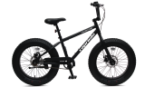 fatboy 20 2016 black
