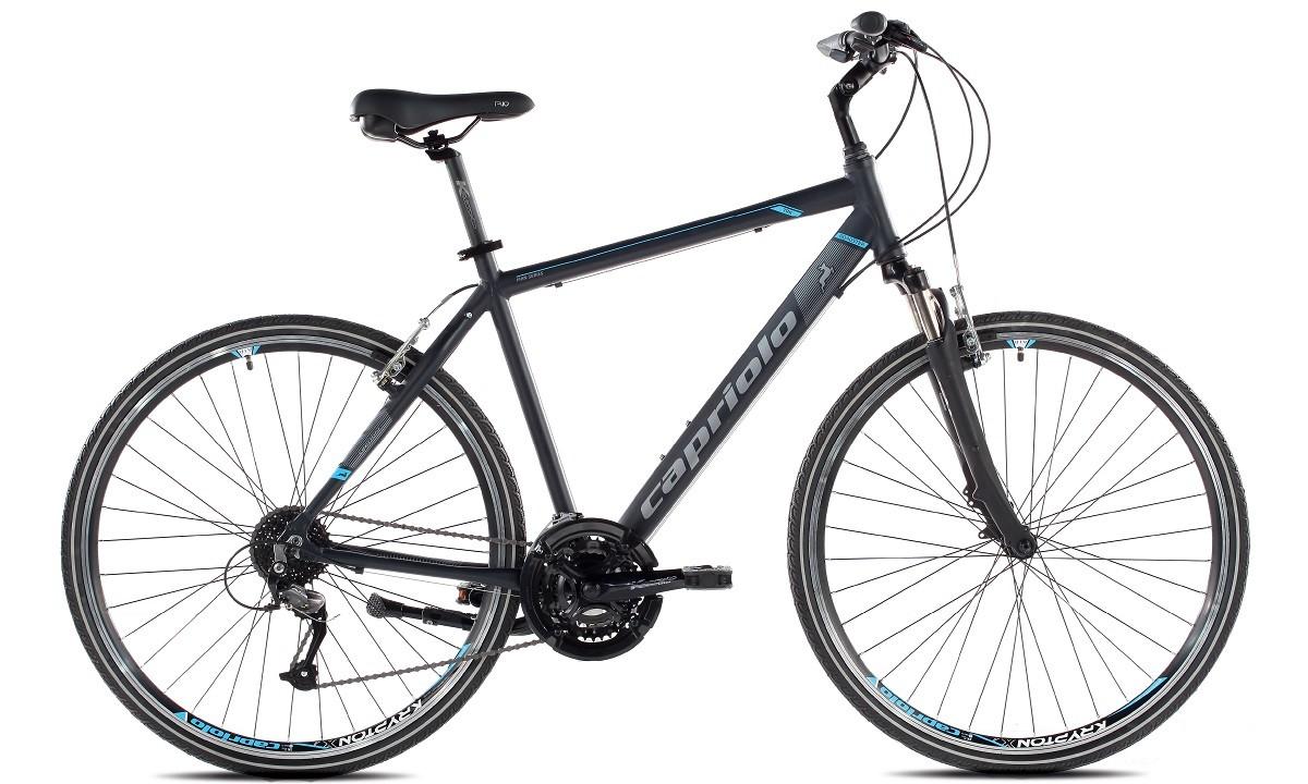 roadster 2015 dark grey blue
