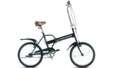 travel 2016 black
