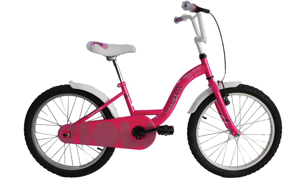 viola 20 2016 pink