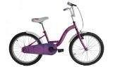 viola 20 2016 purple