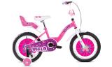 viola 16 2016 pink